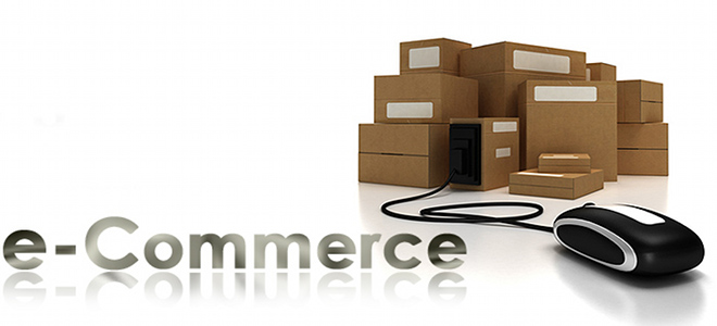 Nikkio offers a full range of eCommerce solutions...